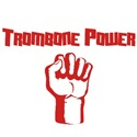 Trombone Power