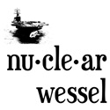 Nuclear Wessel
