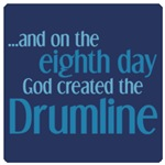 Creation of the Drumline