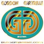 Gordan Gartrell 1