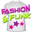 Fashion & Funk