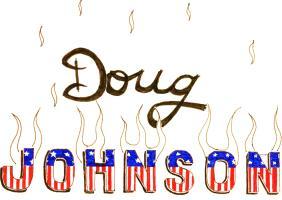 Doug's Designs