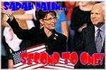 Bring the Palin!