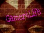 Gamer4Life
