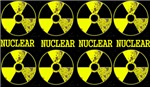 Nuclear Banner
