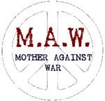 M.A.W.