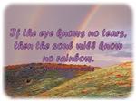 Soul's Rainbow