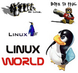 Linux Products & Design