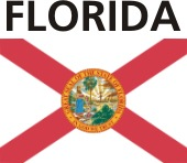 Florida Products & Designs