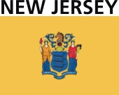 New Jersey Products & Designs