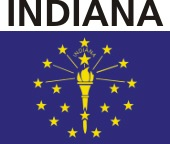 Indiana Products & Designs