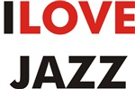 Jazz 100% Original Products & Designs!