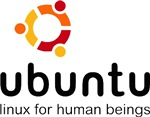 UBUNTU Geek Technology Products & Designs!