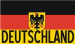 Deutschland Products & Designs!
