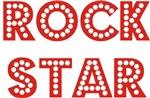 ROCK STAR & MORE!