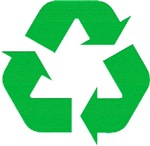 Ecology & Recycle Products!