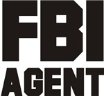 FBI Products & Designs!