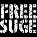 FREE SUGE