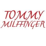 TOMMY MILFFINGER