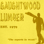 Gaughtwood Lumber Gifts