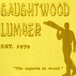 Gaughtwood Lumber Gifts
