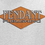 Pendant Publishing T-Shirt