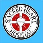 Sacred Heart Shirts