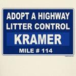 Mile 114 Kramer Gifts