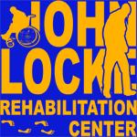 John Locke Rehab Center T-Shirt