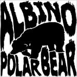 Albino Polar Bear Shirt