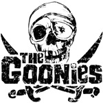 One Eyed Willie Goonies Shirt