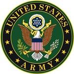 US Army Designs
