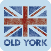 Old York