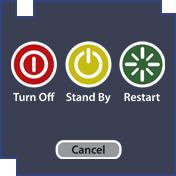 Restart Button