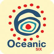 Oceanic 6