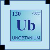 Unobtanium