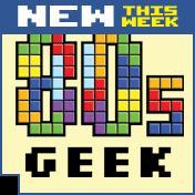 80s Geek