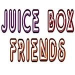 Juice Box Friends