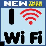 I Love Wi Fi