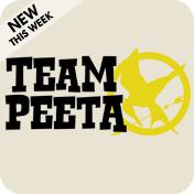 Team Peeta