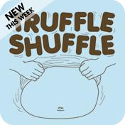 Truffle Shuffle