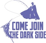 Come Join The Dark Side
