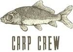Carp Crew