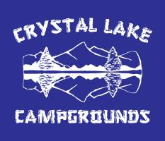 Crystal Lake Campgrounds