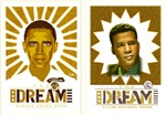 Obama/Moro For Cuba