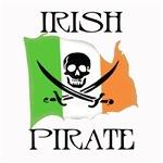 Pirate Culture