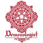 Demonologist (red)