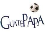 GuatePapa