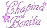 Chapina Bonita