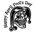 Grim Fool